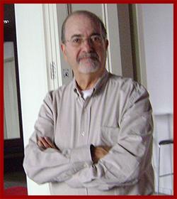 Salvador Paiva